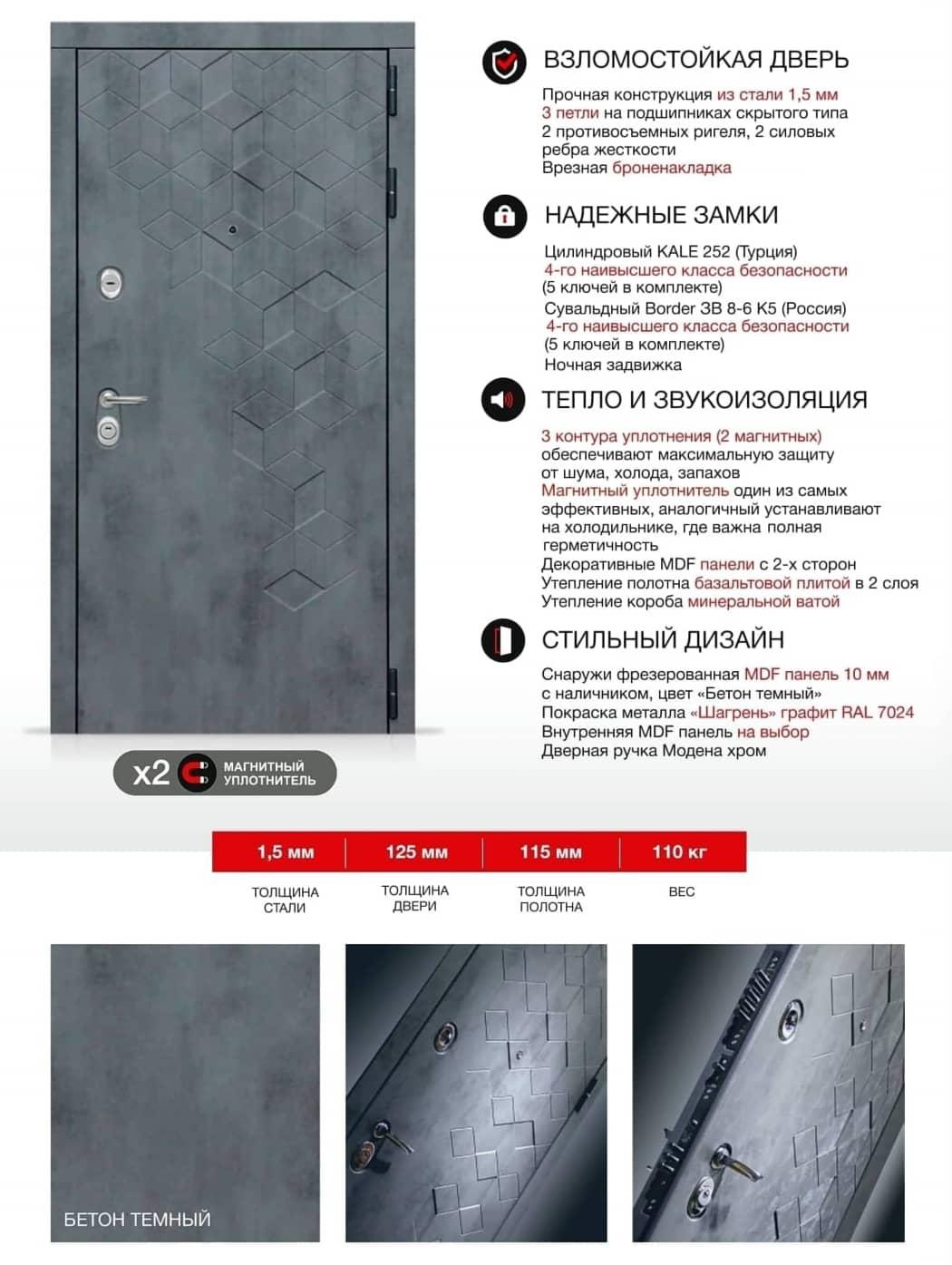 двери бетон, дверь входная бетон, двери цвет бетон, двери лабиринт бетон, дверь бетон с зеркалом, дверь beton