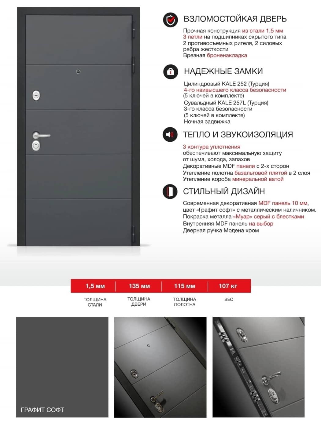 двери art grafit, входная дверь art grafit, двери лабиринт art grafit, art grafit labirint дверь, входная дверь art графит