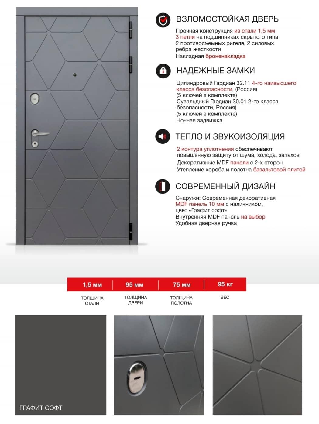 двери космо, двери cosmo входные, дверь лабиринт cosmo, лабиринт космо двери, металлическая дверь лабиринт cosmo 03 белый софт, дверь labirint cosmo