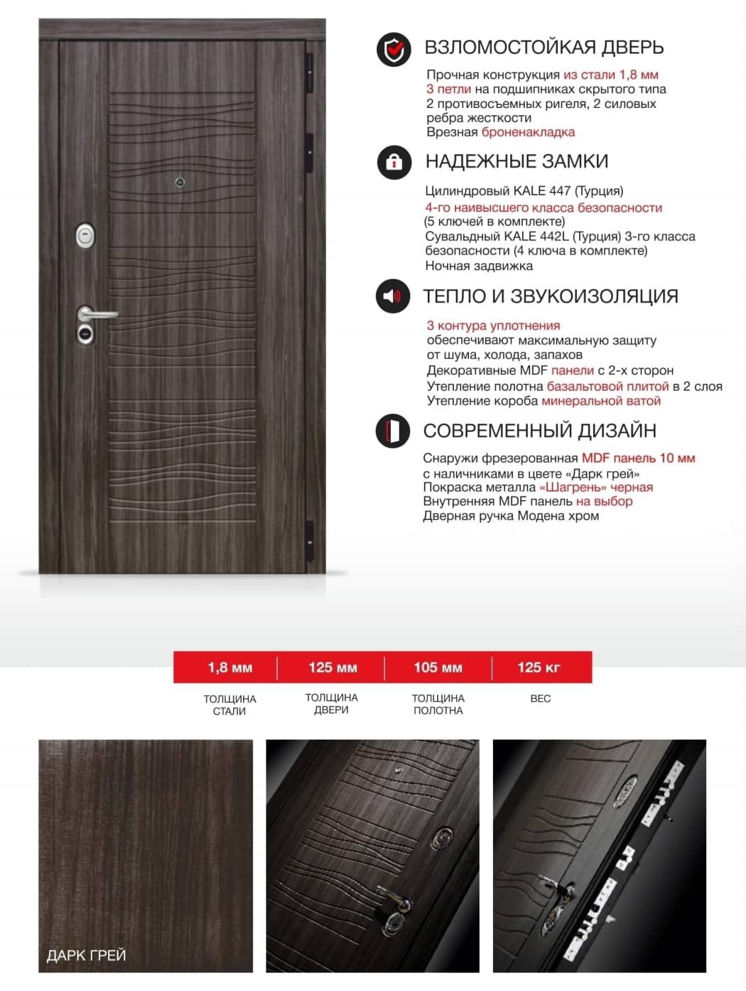 двери scandi, входная дверь scandi, входные двери сканди, двери лабиринт scandi